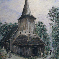 lagowitz-holzkirche-neumark Kopie