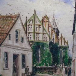 meseritz-spaetgotischer-giebel-kirche Kopie