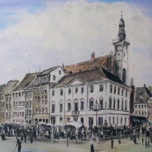 rathaus-mit-markt-vor-1944-ffo Kopie