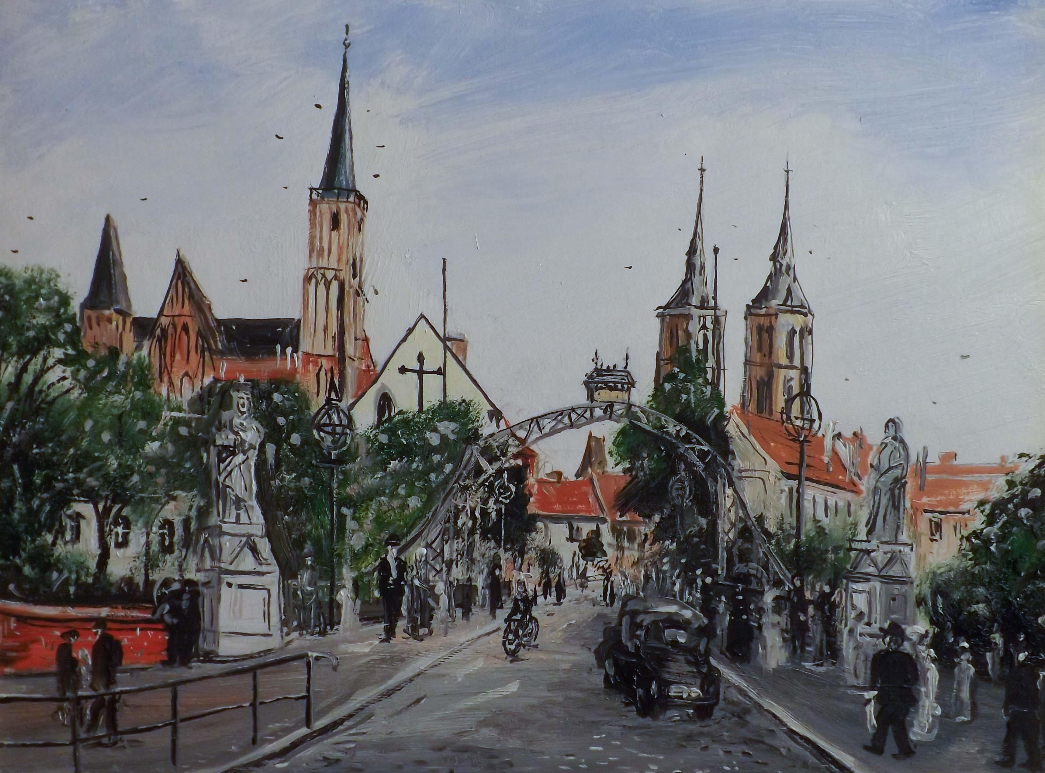 https://peter-natusch.de/wp-content/uploads/2018/01/Breslau-Dombr%C3%BCcke-und-Heilig-Kreuz-Kirche.jpg