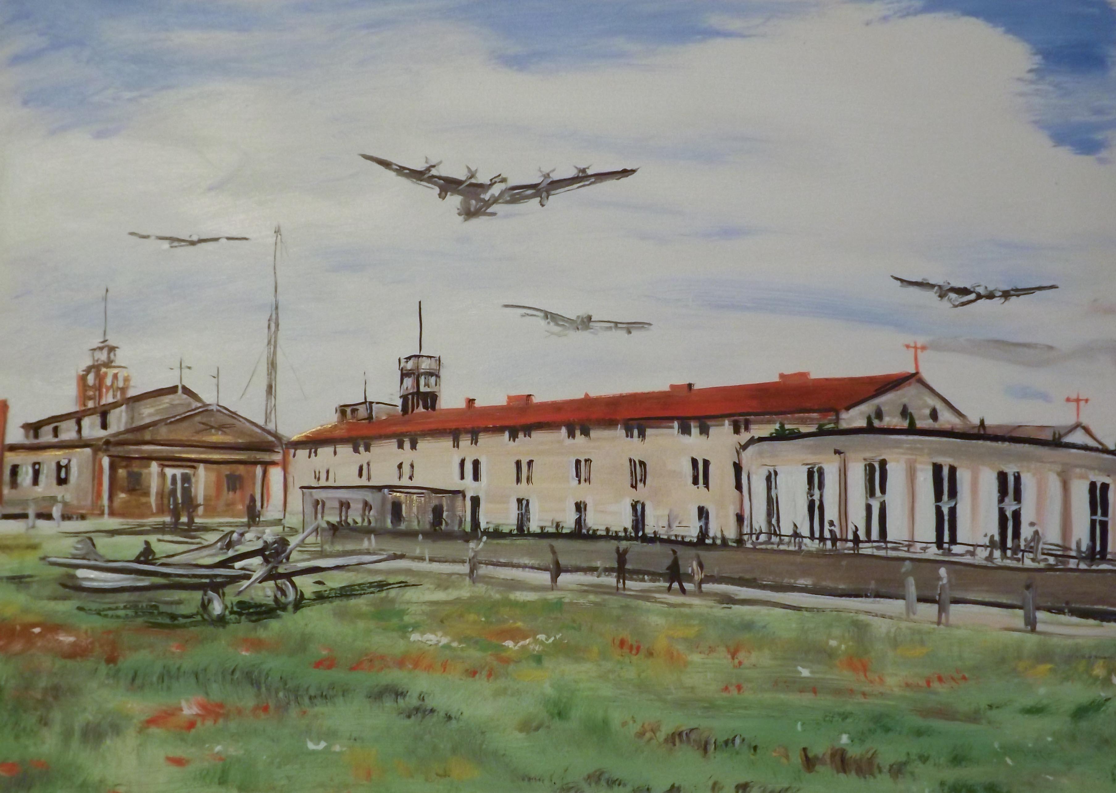 https://peter-natusch.de/wp-content/uploads/2018/01/Breslau-Flughafen.jpg