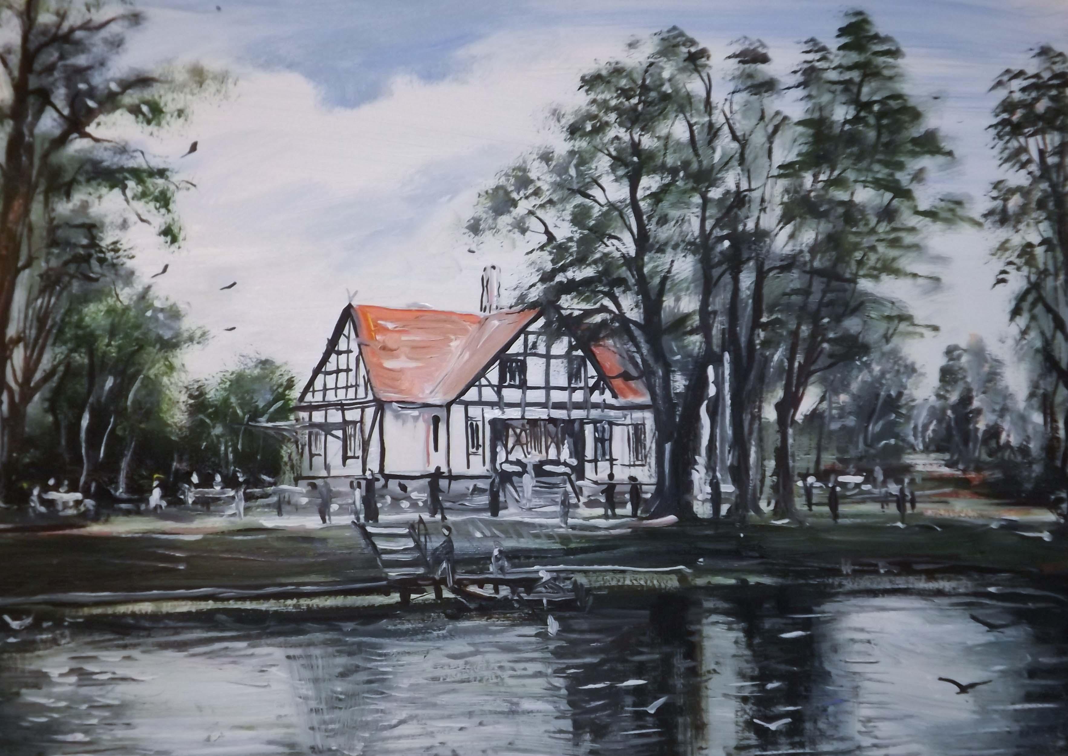 https://peter-natusch.de/wp-content/uploads/2018/01/Breslau-Gartensiedlung.jpg
