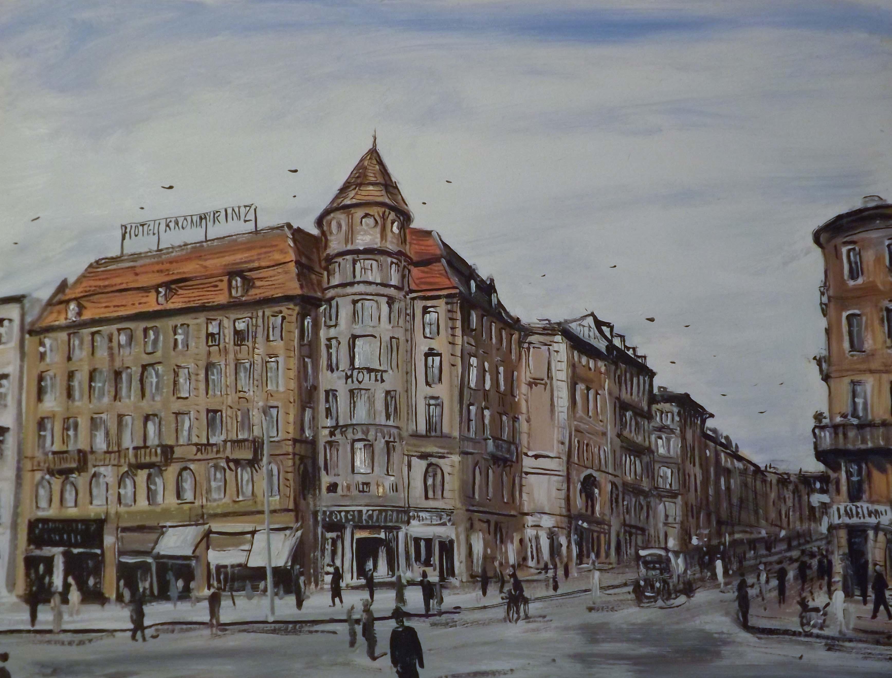 https://peter-natusch.de/wp-content/uploads/2018/01/Breslau-Hotel-Kronprinz.jpg