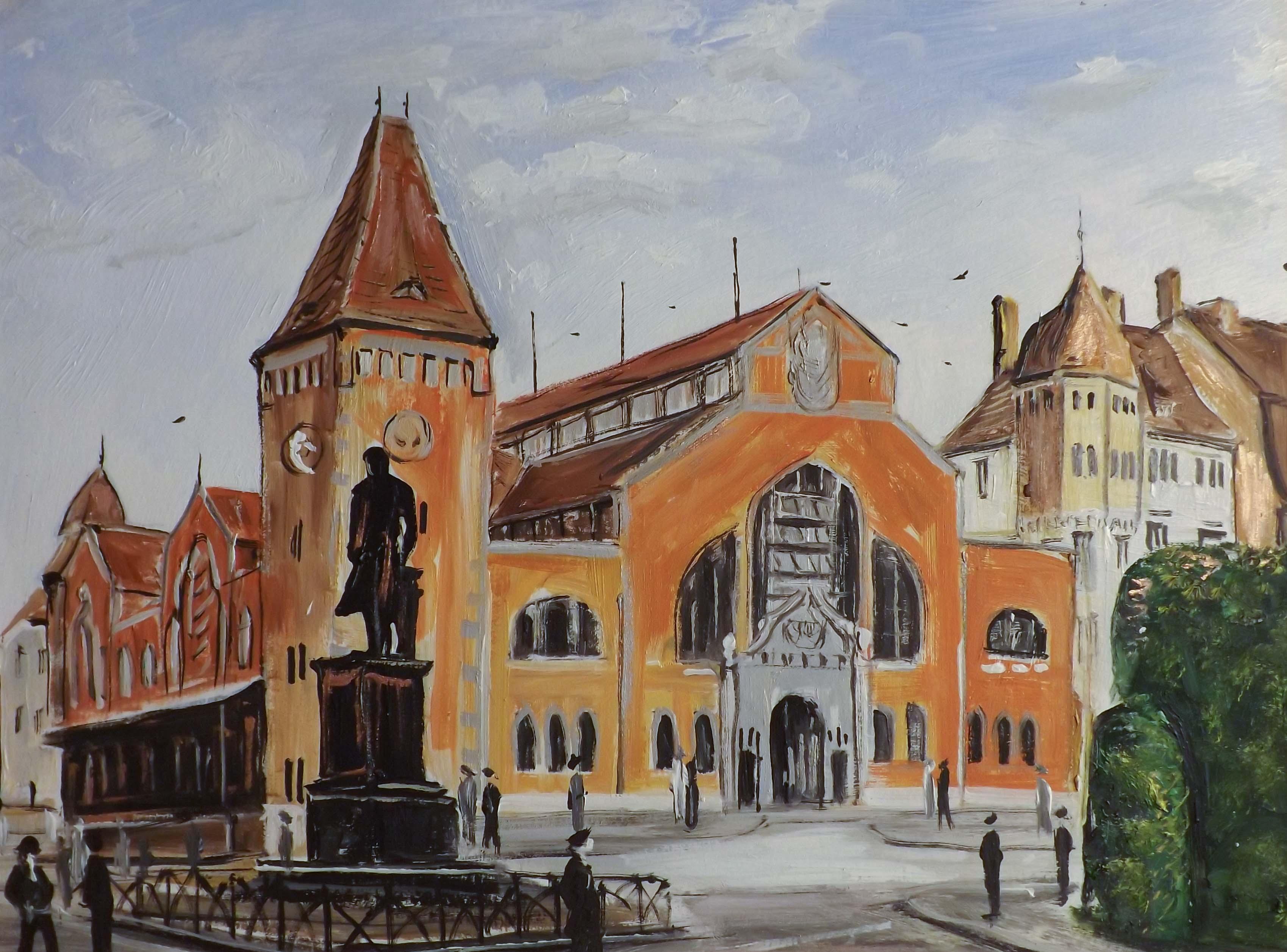 https://peter-natusch.de/wp-content/uploads/2018/01/Breslau-Markthalle-am-Ritterplatz.jpg