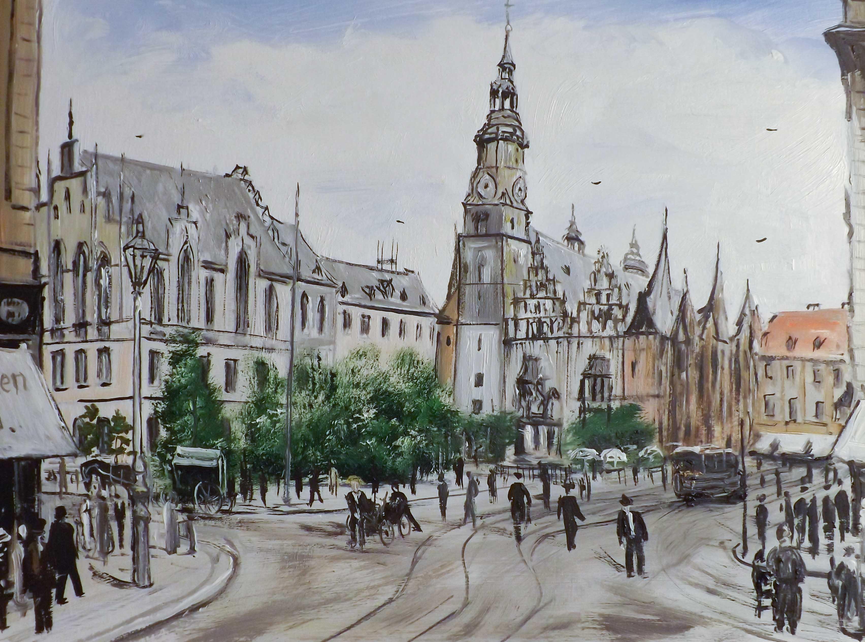 https://peter-natusch.de/wp-content/uploads/2018/01/Breslau-Rathaus.jpg