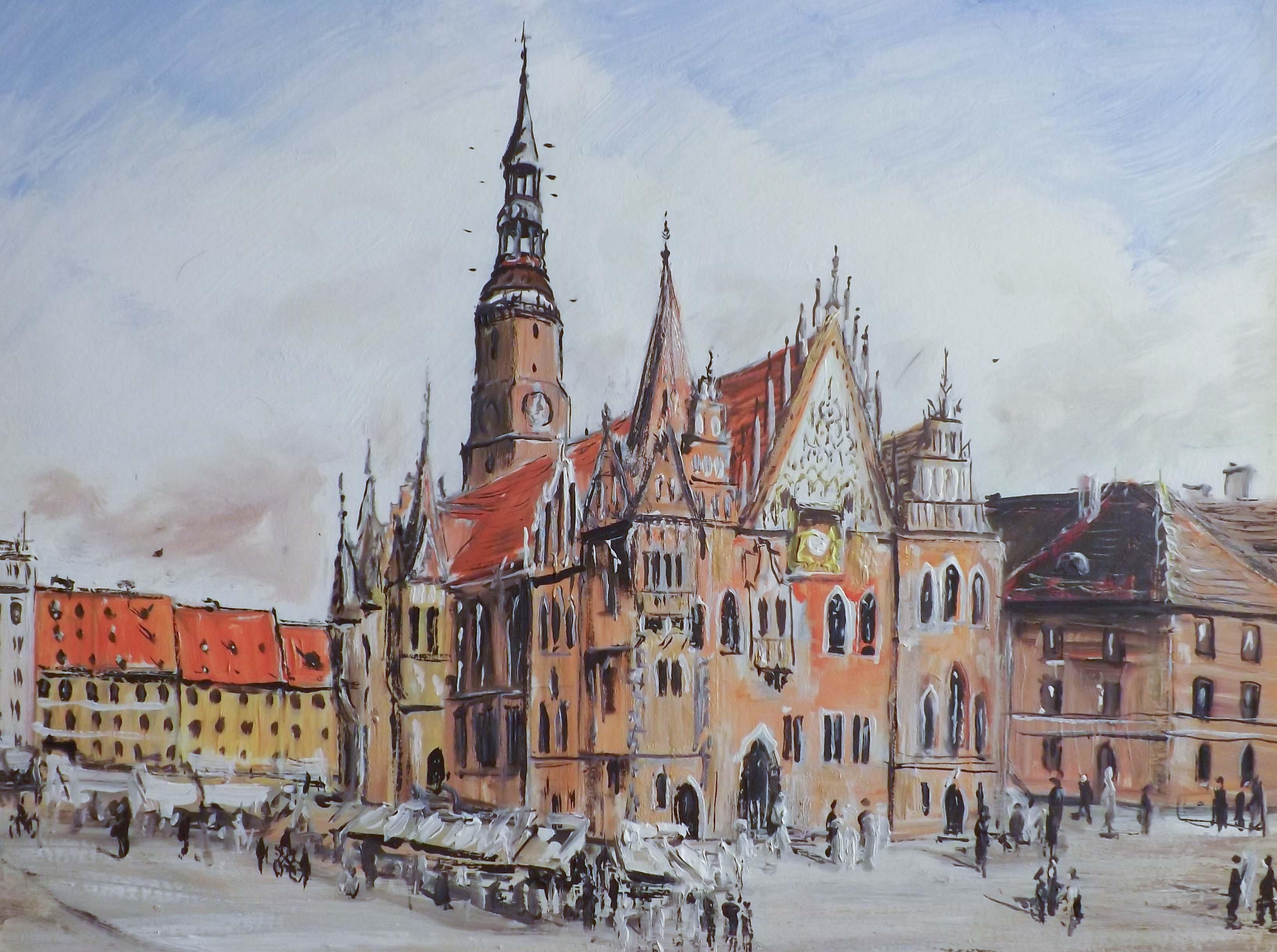 https://peter-natusch.de/wp-content/uploads/2018/01/Breslau-Rathhaus-Markt.jpg