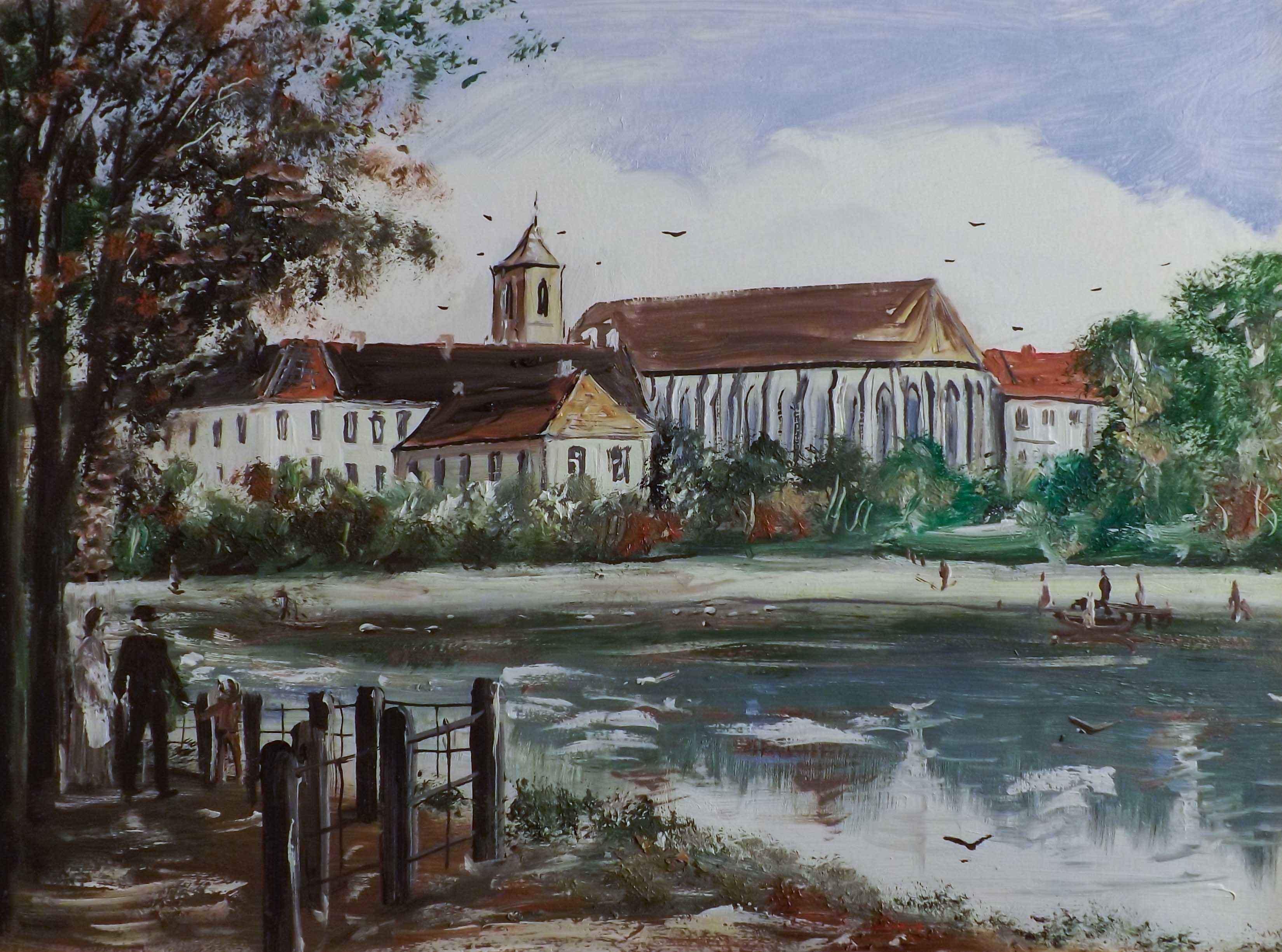 https://peter-natusch.de/wp-content/uploads/2018/01/Breslau-Sandkirche-1.jpg