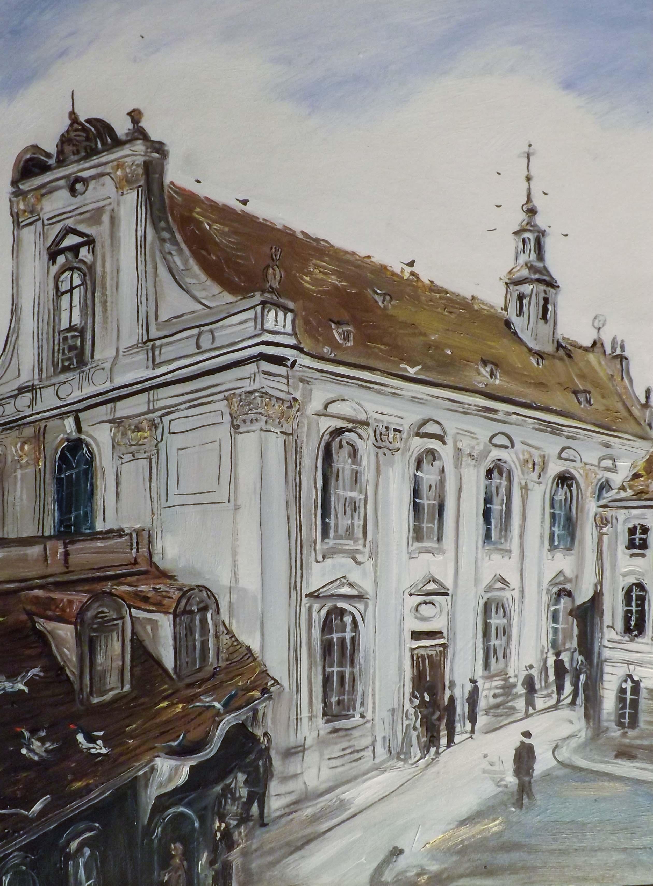 https://peter-natusch.de/wp-content/uploads/2018/01/Breslau-St.-Matthiaskirche.jpg